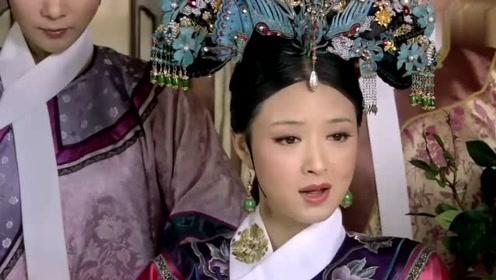 原来陆毅蒋欣陈晓都是童星出身,许晴还演过西游记,网友直呼认不出