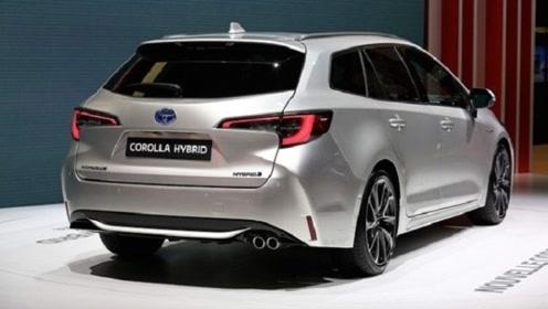 又一款家轿车火了,新车1.8L动力油耗仅4.2L,比本田大众厚道多了!