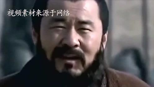 曹操手下的将领,为何从来不主动对刘备动手,只打东吴呢?