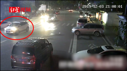 男子酒驾肇事逃逸被抓 竟打110报警