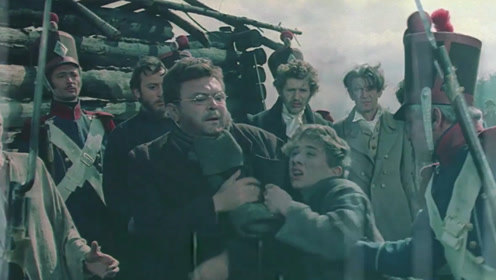 不是《阿凡达》!耗资超5亿美元,影史最贵电影竟然是50年前拍的