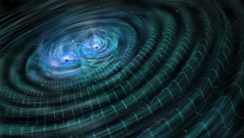 黑洞在宇宙肆无忌惮,连光都能吞噬,可见到它却吞不了!