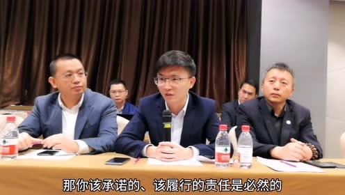 十问十答:4分钟看懂49元的广州惠民保值不值得买