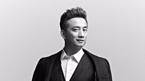 海清为黄磊送生日祝福 晒其多张角色剧照超走心