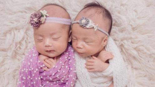 """福建一宝宝出生时是""""男婴"""",满月后医生却通知家长:是""""女婴""""?"""