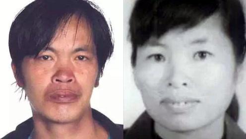追逃!广西罗城警方发布通告 公开悬赏缉捕6名网上在逃人员