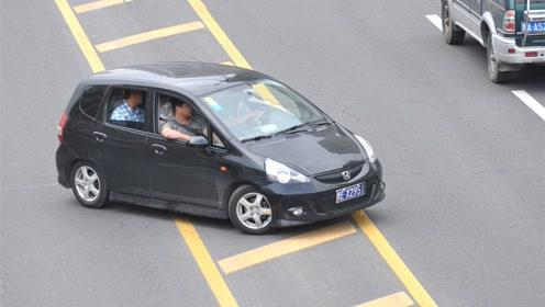 一本驾驶证只有12分,万一被扣了20多分要怎么处理?
