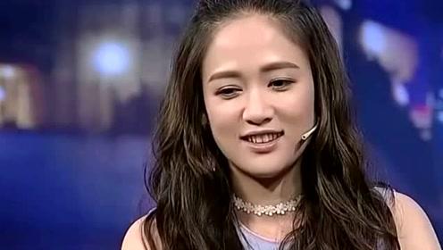 陈乔恩首次回应粉丝脱粉:每个人都有自己的想法,没强求你支持我