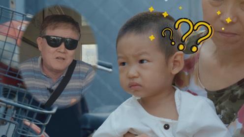 """《早餐中国2》大型""""真香""""现场,你觉得""""香""""吗?"""