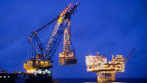"""油价将下跌?美方经济""""底牌""""或被揭开,受影响的是它"""