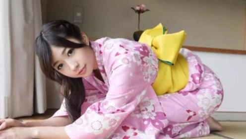 日本美女嫁来中国后,道出的心声:什么都好,就一点难以接受!