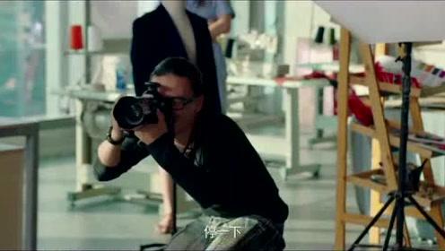 美女让人把照片都删了,玛丽说公司都是她家的,拍个照片管得着吗
