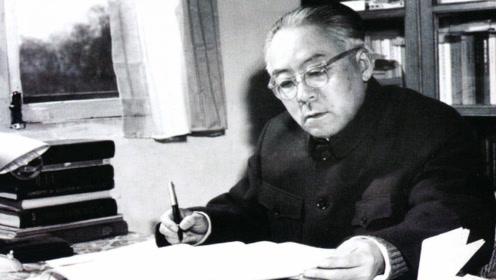 哥哥是中国核能之父,弟弟却给美国设计军用飞机