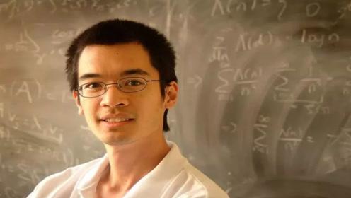 此人14岁上大学,17岁读博,24岁成教授,如今生活怎样