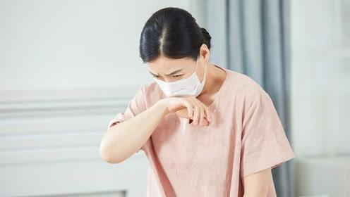 """肺癌是一次次""""气""""出来的,3种肺癌气要远离"""
