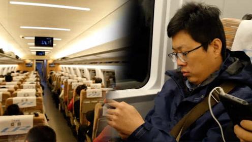 双城记!一位年轻医生往返京津两地的跨城上班日常