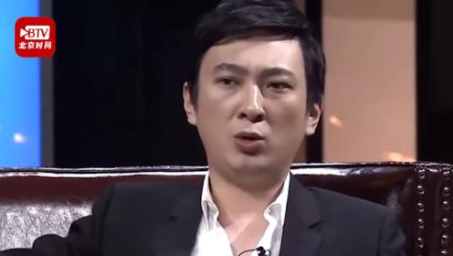 因股权纠纷 王思聪名下2200万资产被冻结