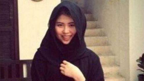 """嫁到迪拜的中国""""媳妇"""",出门坐劳斯莱斯,为何现在想要回国?"""