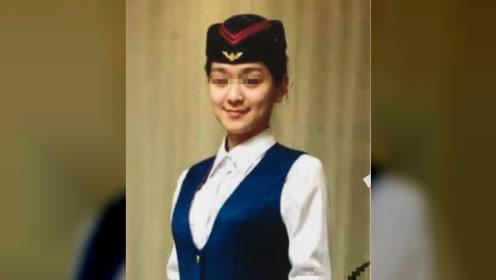 23岁空姐4年前坠楼失忆,追查坠楼原因成谜团