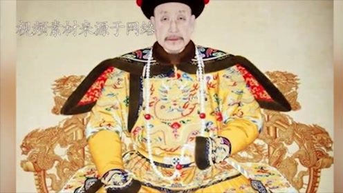 雍正时期,八阿哥胤禩被囚禁,为何乾隆要给他平反?