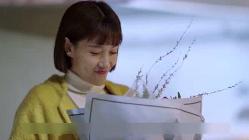 《热爱》速看版第18集:管红花成为婚礼总指挥
