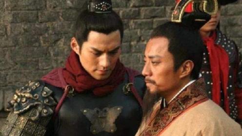 宋江不经过花荣同意,就将其妹妹嫁给秦明,两人关系为何这么好?