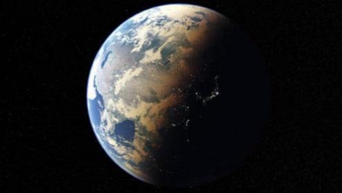 若地核失去温度,地球将迎来怎样的考验?