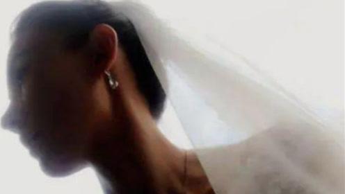 张柏芝晒婚纱照被指好事将近,本尊回应:原来是这样