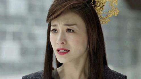 庆余年:长公主丑事曝光,庆帝下令将她囚禁,范闲的计谋终于得逞