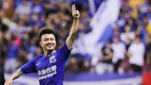被骂急了!国脚:别把中国足球当痰盂,谁上来都要吐两口!
