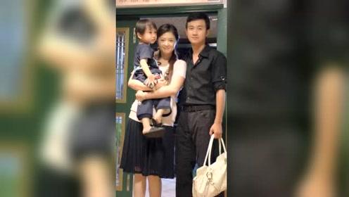 2009文章,年时,林心如,蒋欣一同出演了一部电视剧搞笑港剧男兵电影图片