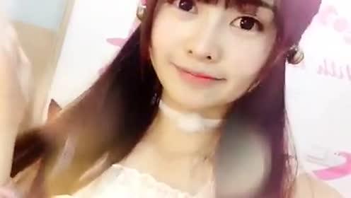 兰幼金公主装颜值爆表