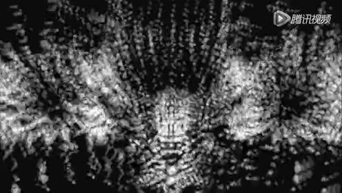 《终结者5》杀人机器特辑 终极杀人王竟长这样