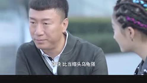 重庆体育彩票快乐十分开奖结交流群8811177