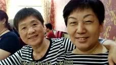 枣阳师范七六届同学四十年聚会