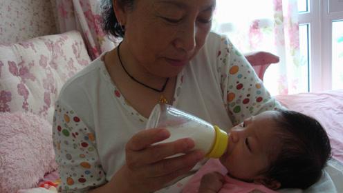 抹辣椒断奶你是亲妈吗?这才是最不伤宝宝的断奶方式,赶快学起来