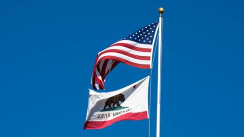 城市旗帜的设计为何如此不走心,是谁得罪了那些旗帜设计师们