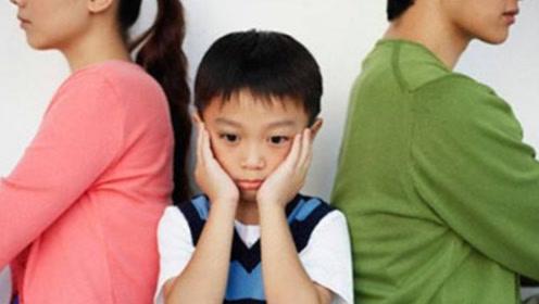 如何消除孩子的自卑心理,聪明的妈妈们都这么做