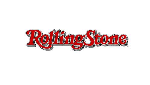 50岁《滚石》杂志宣布出售控股权