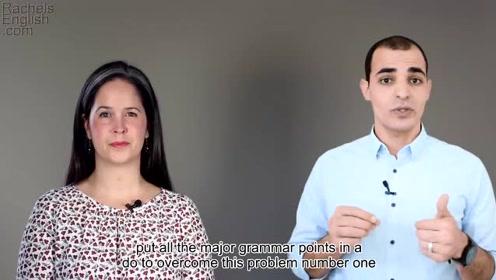 谨记英语学习三要素,学好英语不拖延全靠他们!