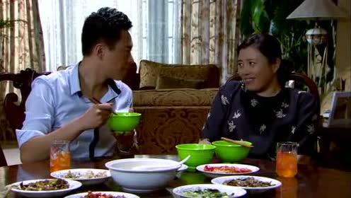 贤惠的女人,男人都喜欢这类的当老婆,省心贴心暖心