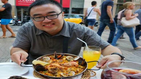 海鲜和这3种东西一起吃,1个比1个毒,别等食物中毒再后悔