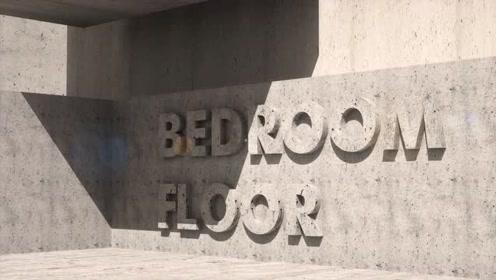 小破团莉莉Liam Payne新单《Bedroom Floor》