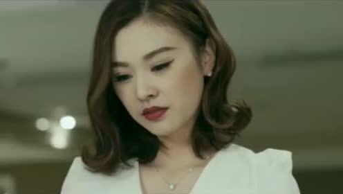 《消失的乐手》北京国际网络电影节图片