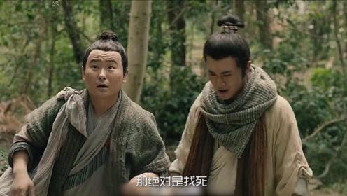 你们还记得他吗?曾经是河南搞笑方言剧的主演,现在跑去演电影了
