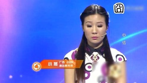 女友录制现在碾压男友,涂磊:你不懂她,他不爱你!