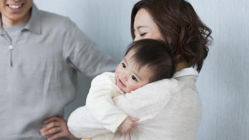 23岁孕妇刚生下二胎,老公却抱着护士不撒手,原来是这个原因!