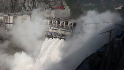国家良苦用心 我国要在西藏建世界最大的水电站!