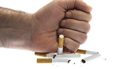戒烟为啥总失败?身上的这件东西一定要扔掉,戒烟保证能成功