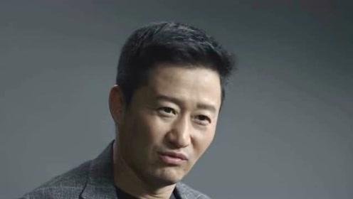 吴京:女孩子别进娱乐圈!网友:终于知道黄晓明为什么不选她了!